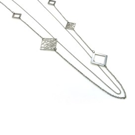 NECKLACE NSB491-S