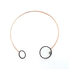 NECKLACE N170098.1