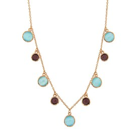 NECKLACE SN2254.1