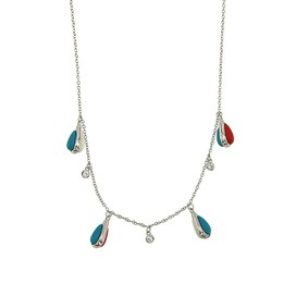 NECKLACE SN1649.1