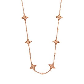 NECKLACE JSN2448.2
