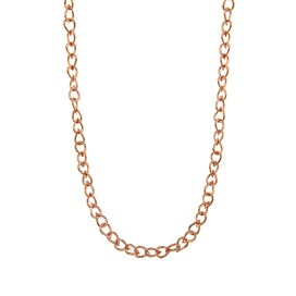 NECKLACE JNY12059-R