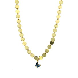 NECKLACE BGC-0009-N.1