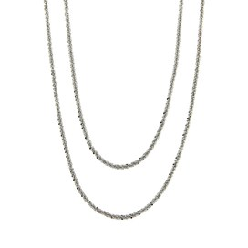 NECKLACE SLS-0024-N.1