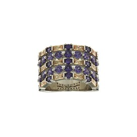 RING JRY12990.2