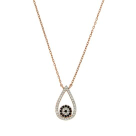 NECKLACE TL0286.1