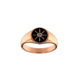 RING JRY13396KL-Y.2