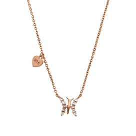 NECKLACE R83973-N.1