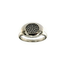 RING JRY14211L-BW