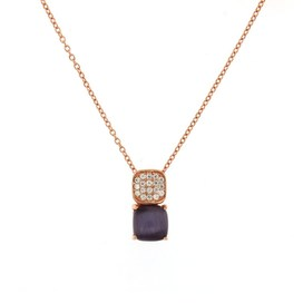 NECKLACE SN2123.2