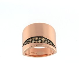 RING JR2118.2
