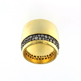 RING JRY10110.1