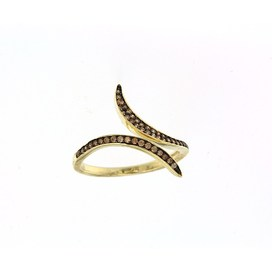 RING JRY9395.3