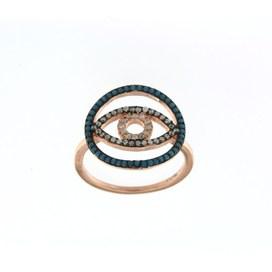 RING R170076.2