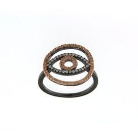 RING R170076.3