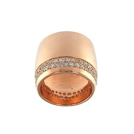 RING JRY10110.3