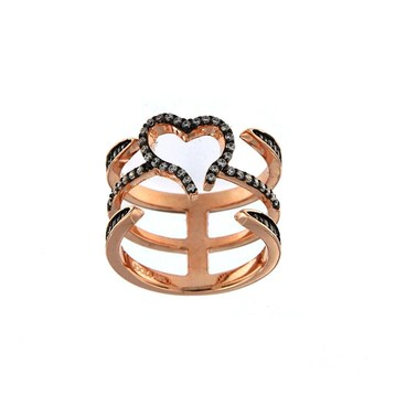 RING JRY9362.2