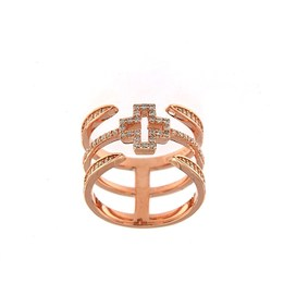 RING JRY9366.3