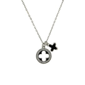 NECKLACE SN-B1303R.1