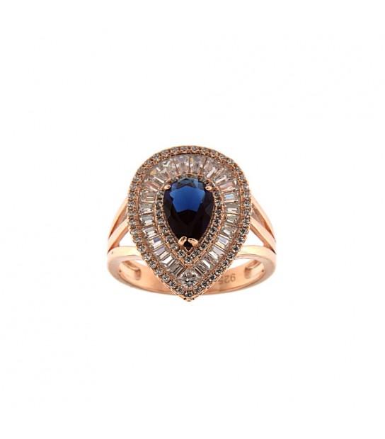 Κοσμήματα JOOLS fb0f9d9b215